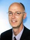 Kurt Rohner